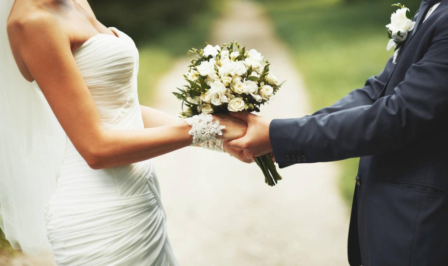 фото картинки свадьба пара душой тебе