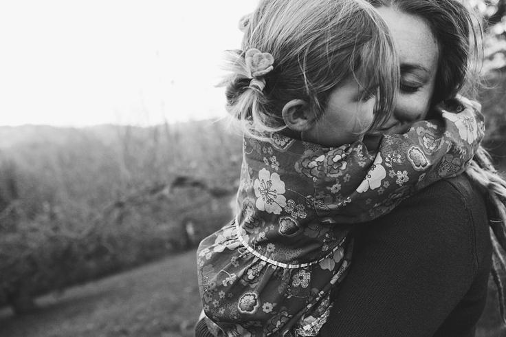 воспитывать ребенка