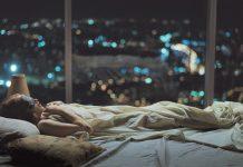 качество сна