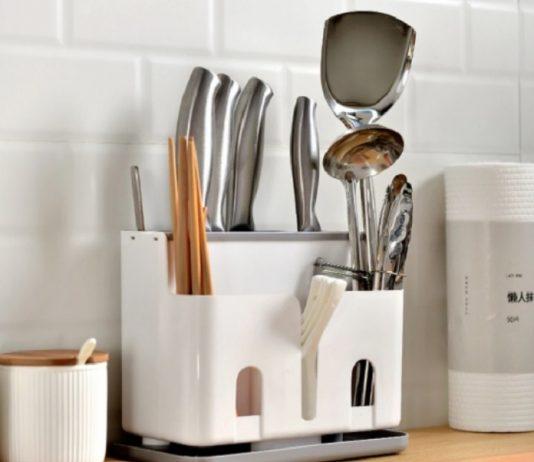 Приборы для готовки
