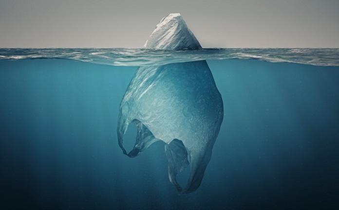 вред пластика