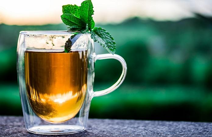 сорт чая