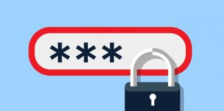 угадать пароль