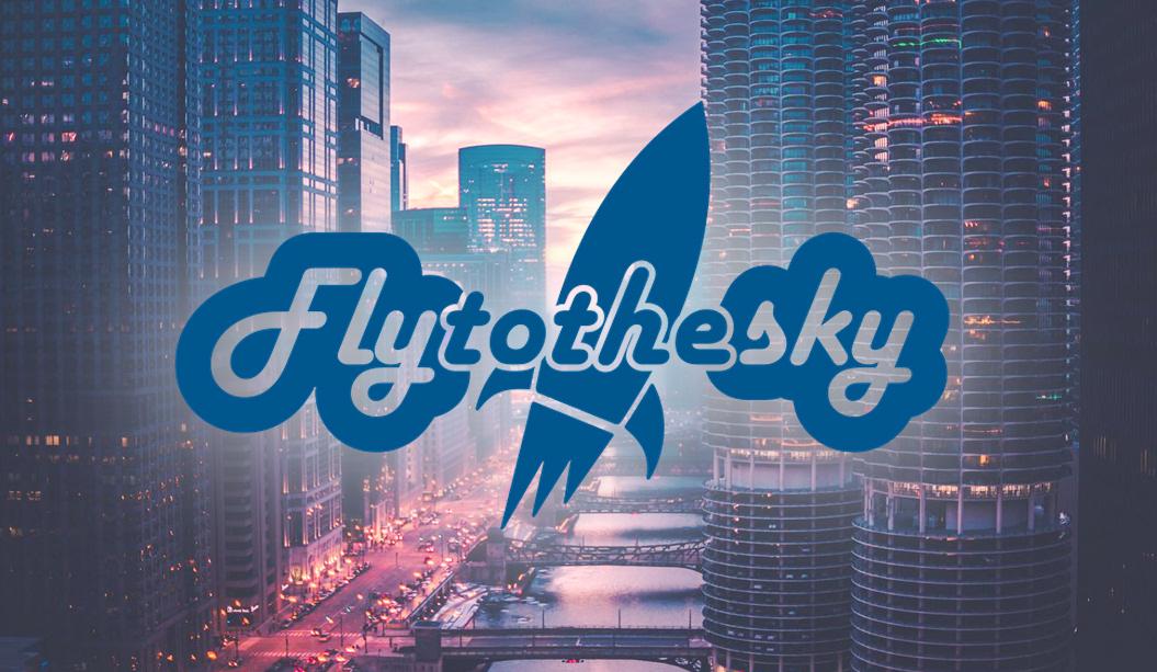flytothesky