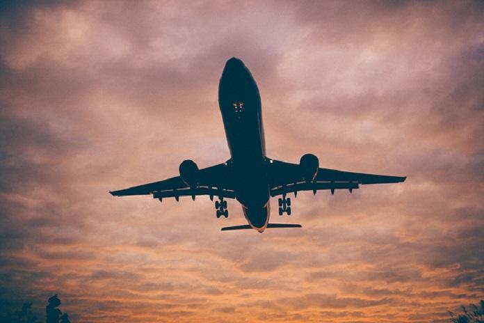 как летать бесплатно
