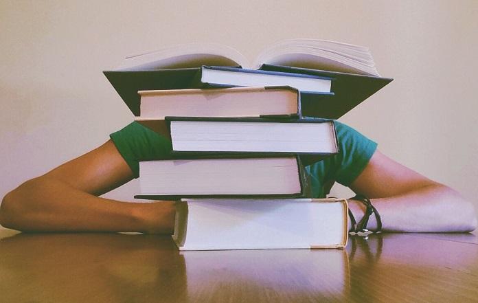 тест на знание значений слов