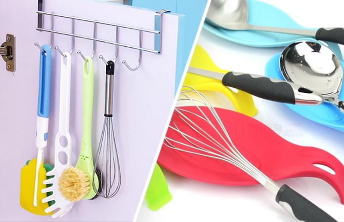 товары для кухни с алиэкспресс