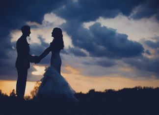 отношение к браку