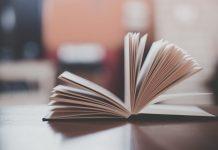 тест на знание русского языка