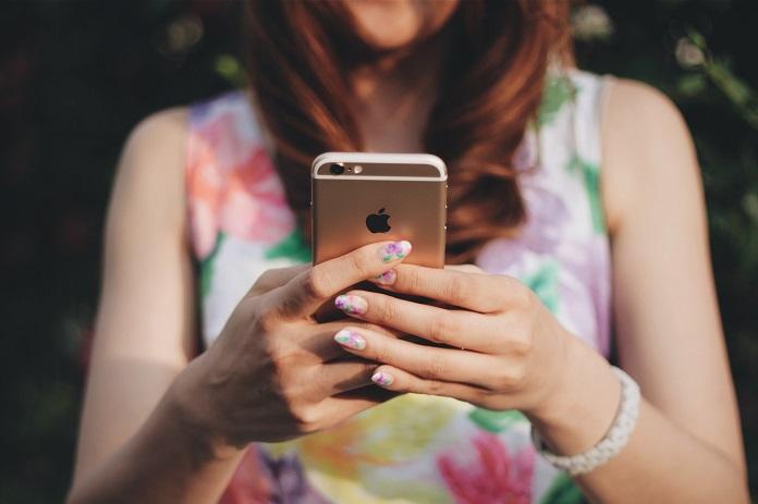 приложения для знакомства с иностранцами