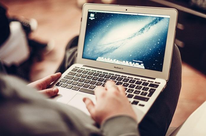 какой выбрать ноутбук