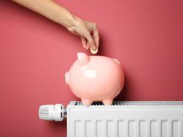 как сэкономить на коммуналке
