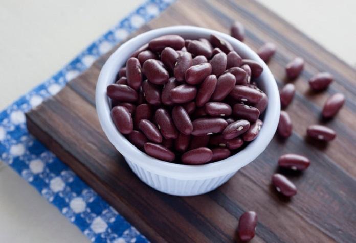Вкусные и низкокалорийные продукты, которые сберегут вашу фигуру
