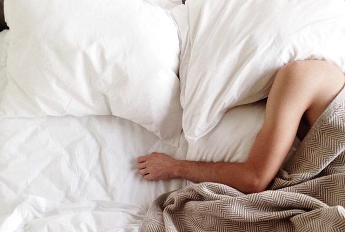 Як отримати вранці колосальний заряд енергії на весь день