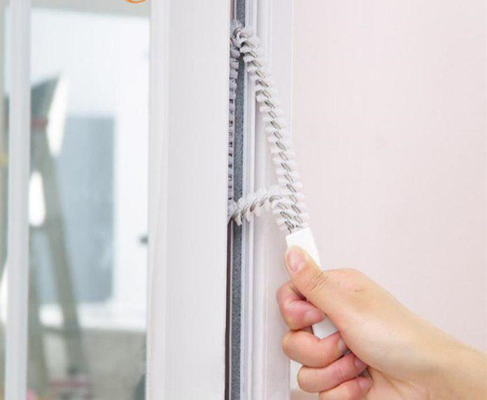 Эти товары с Aliexpress помогут вам с уборкой и обеспечат чистоту и порядок в доме