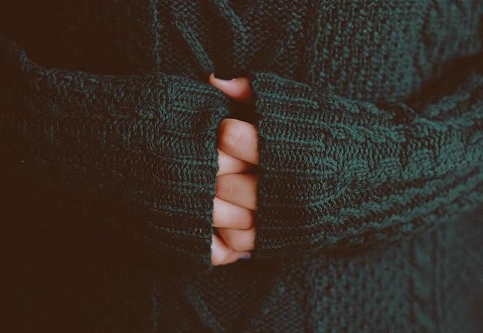 почему холодные руки