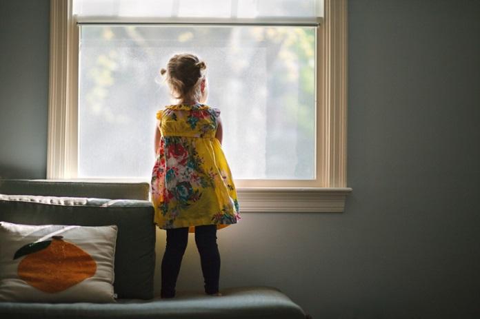 Что делать - ребенок стал раздражительный и нервный