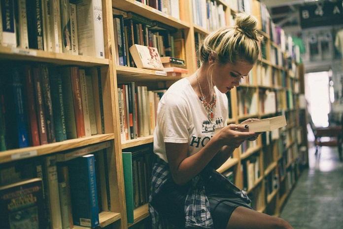 книга о жизни