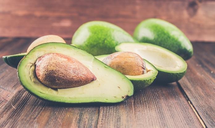 диетические продукты - Авокадо