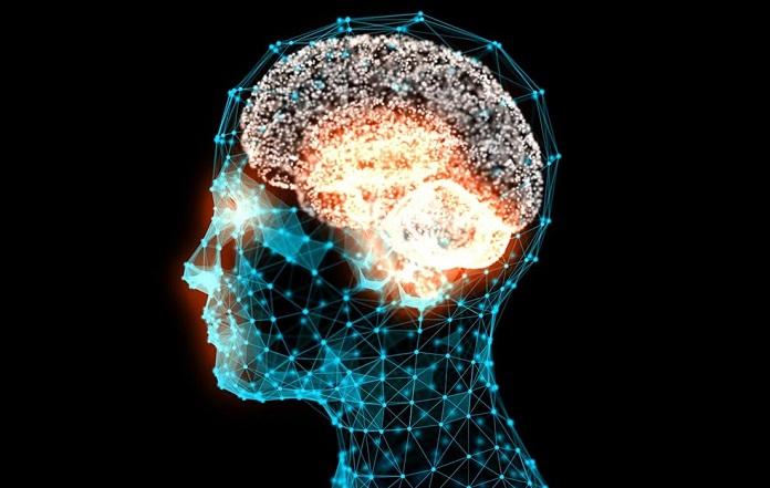 тест на определение IQ