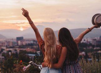 значит дружба