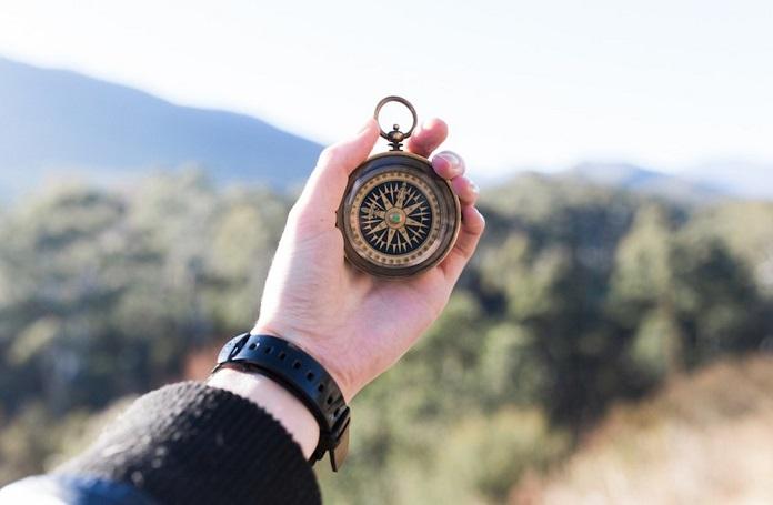 моральный компас