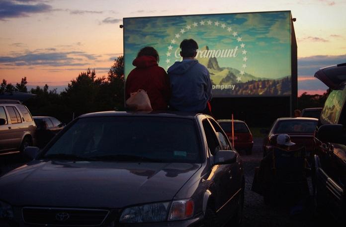 новинки фильмов лета 2019