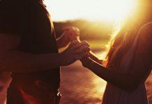 привлечь любовь
