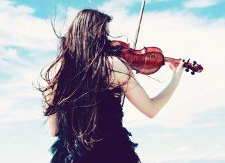 музыкальные предпочтения