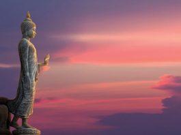 буддийские истины