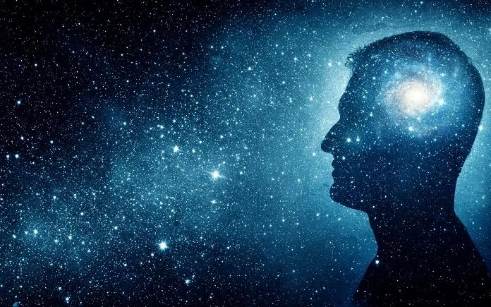 5 знаков зодиака с обостренной интуицией