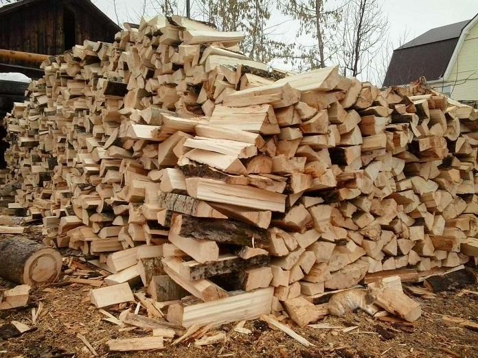 Задача на внимательность: Поиск кота в куче дров