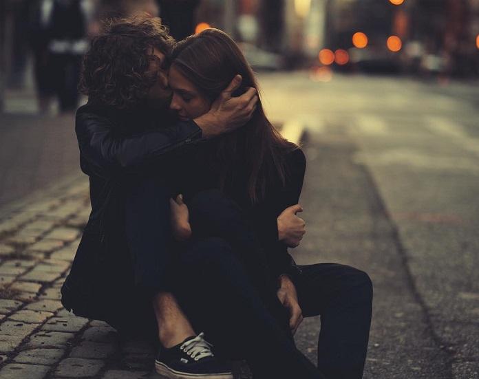 нездоровые отношения