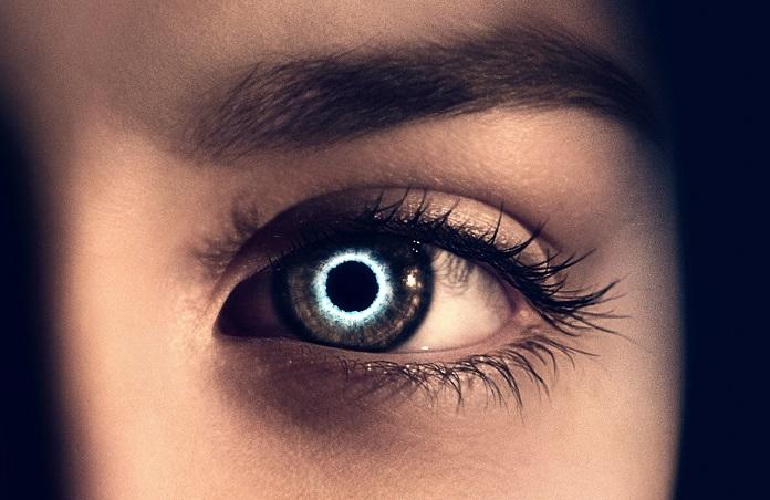 ваши глаза