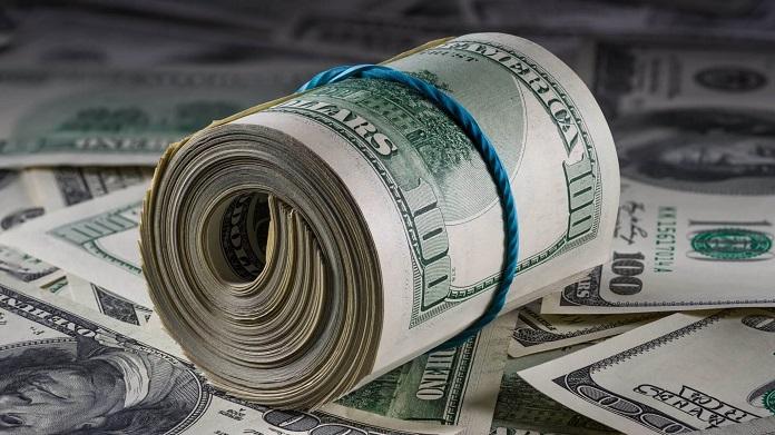 о деньгах