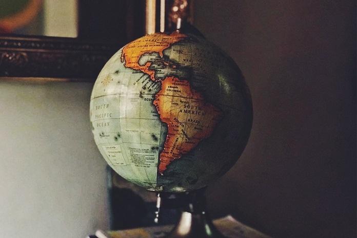 кругосветные путешествия