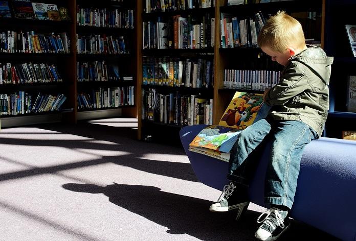 Как мотивировать ребенка к учебе советы родителям