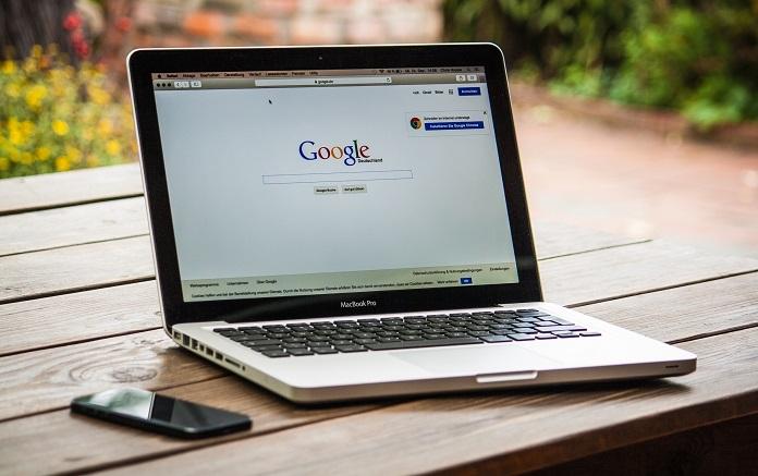 расширения для Google Chrome