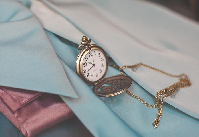 распоряжаться временем
