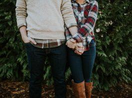 Разрушить отношения