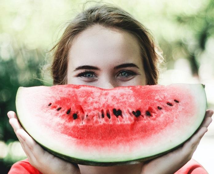 Тест: Чего вам не хватает в жизни для полного счастья?