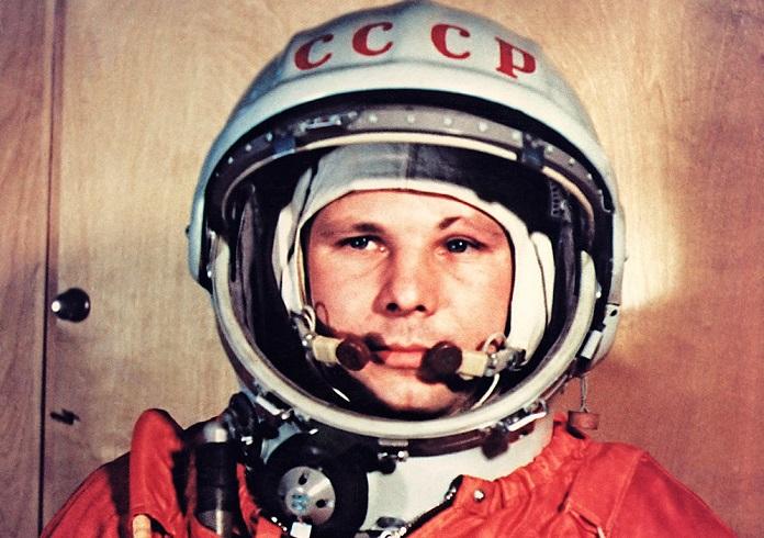 Тест: Сможете ли вы узнать выдающихся деятелей Советского Союза?