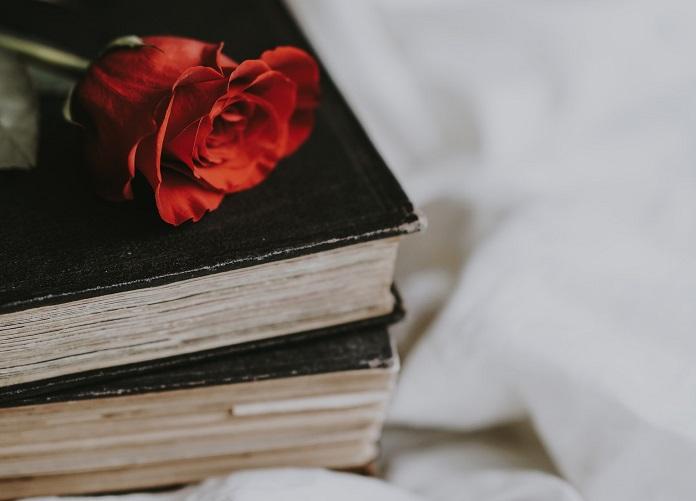 Тест: Что вы помните о Серебряном веке русской поэзии?