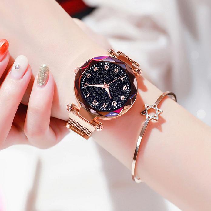 часы на алиэкспресс