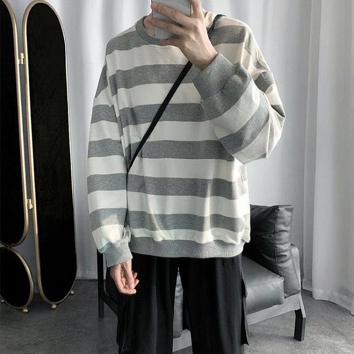 свитеры на Алиэкспресс