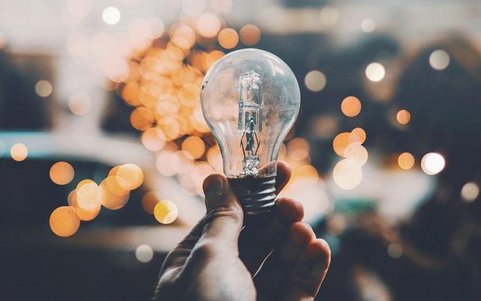 Тест: Знаете ли вы авторов известных изобретений и открытий?