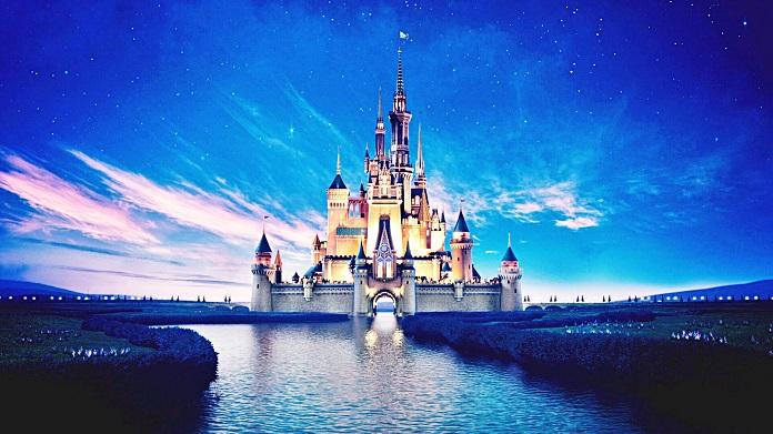 Сможете ли вы угадать работы Disney по одной заставке?